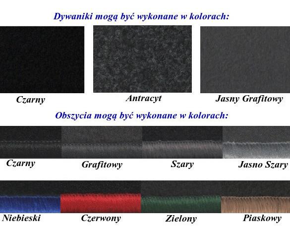 http://www.autodywaniki.pl/images/Dywaniki_Welurowe/Obszycia_TanieBEZ.jpg